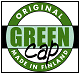 Green Cap System