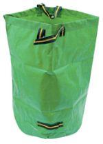 Mini bag - zahradní bag