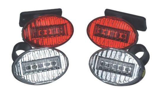 Rolly Toys - sada osvětlení Rolly Trac