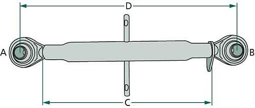 Třetí bod schéma